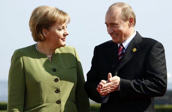 Россия перейдёт на расчёты в…
