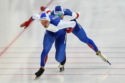Оправданным россиянам запретили участвовать в Олимпаде