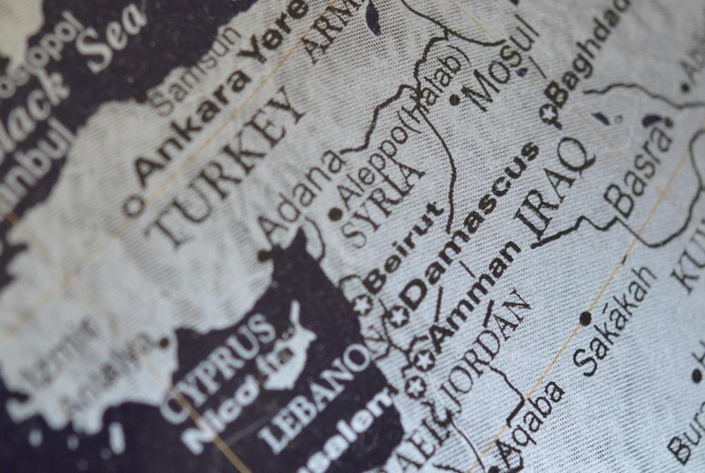 МИД Сирии выступил с резкой критикой в сторону США