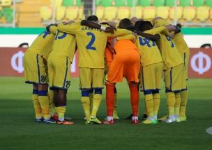 Шанс для «Спартака»: УЕФА готов исключить российский клуб из еврокубков