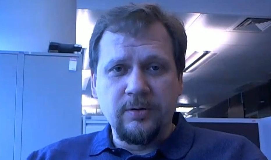 Юрий Кот рассказал, чем в итоге закончится вчерашнее избиение Мацейчука