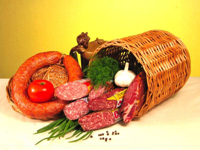 junkfood 7 10 фактов о самых вредных продуктах