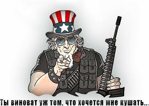 НАТО напугано всего одной фразой Путина, без двойных намеков