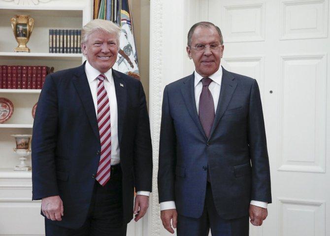 Трамп вынес решение по Украи…