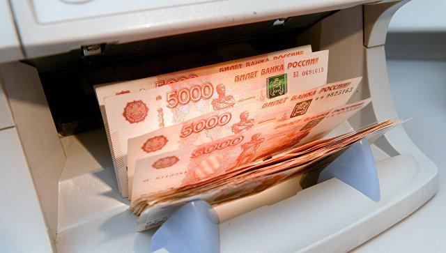 Роструд призвал собственников гасить долги по зарплатам своими деньгами