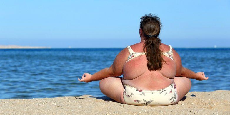 Почему избыточный вес приводит к раку