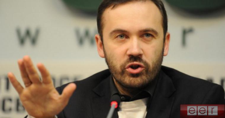 Бывший депутат Госдумы РФ назвал единственного союзника Украины