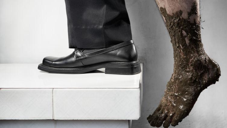 Из грязи в князи: как сегодня становятся богатыми и знаменитыми?