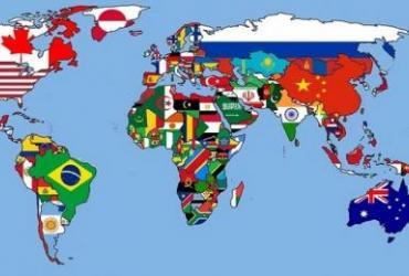 Иэн Бремер: Мировой порядок разваливается