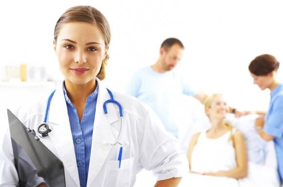 Народные способы лечения вегетососудистой дистонии