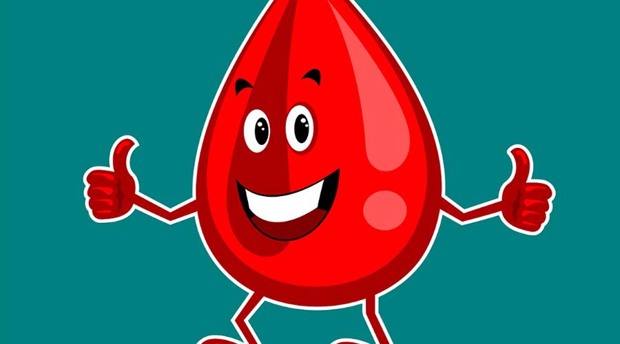 Как поднять гемоглобин своими силами