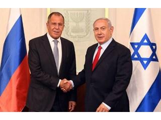 Секретные соглашения России и Израиля по Сирии: они есть или их нет?