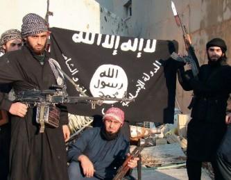 ИГИЛ открыло «информационный…