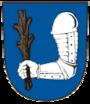 90px-Kyjov znak