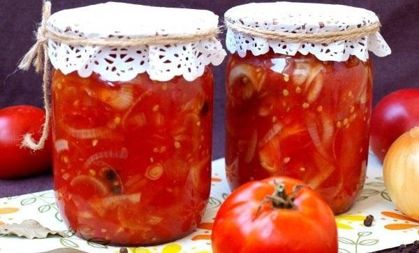 Чемберленский соус, идеален …
