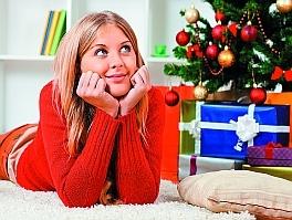 3 главных совета о том, что делать, если не с кем встретить Новый год