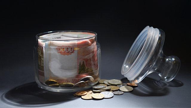 На Ямале пенсионерка отдала мошенникам более миллиона рублей за неделю