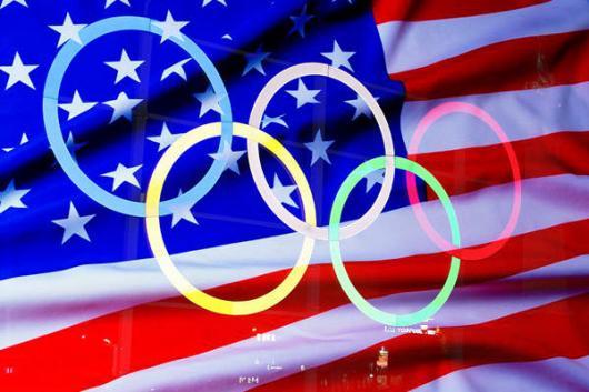 Что такое настоящая олимпийская (и не только) стратегия?