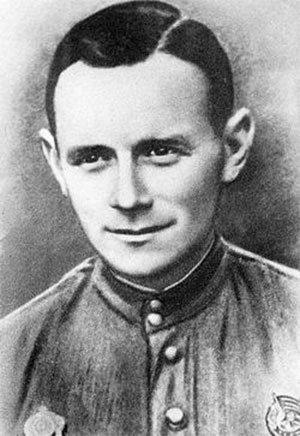 Партизаны звали его Иван Иваныч, а нацисты за ним охотились — как солдат вермахта стал Героем Советского Союза