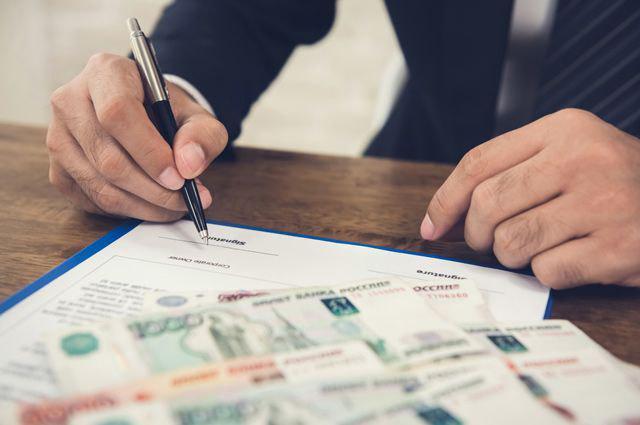 Как защитить рублевые сбережения?