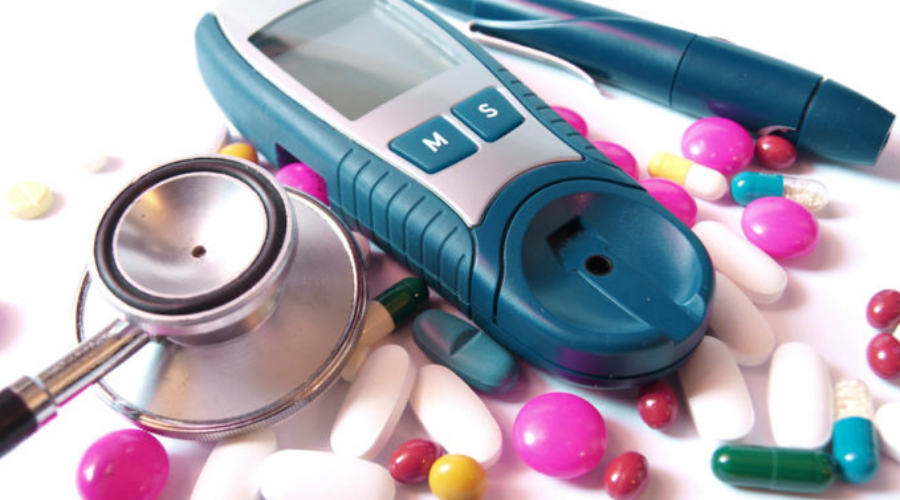 Признаки повышенного сахара в крови, которые вы обязаны знать!