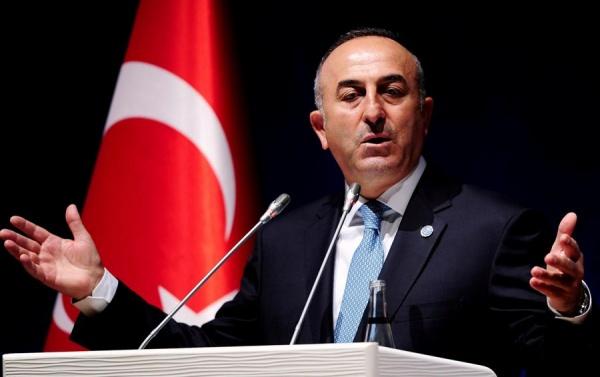 Вернуть упущенное: Турция раскрывает объятия Узбекистану