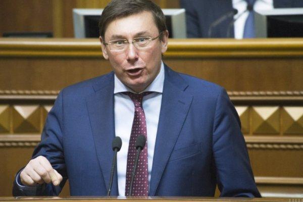 СБУ отменила приход «русской зимы» в Киев