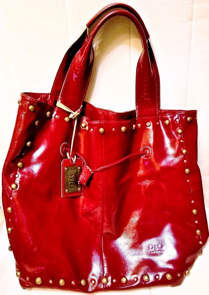 Создаем дамскую вместительную сумку из натуральной кожи