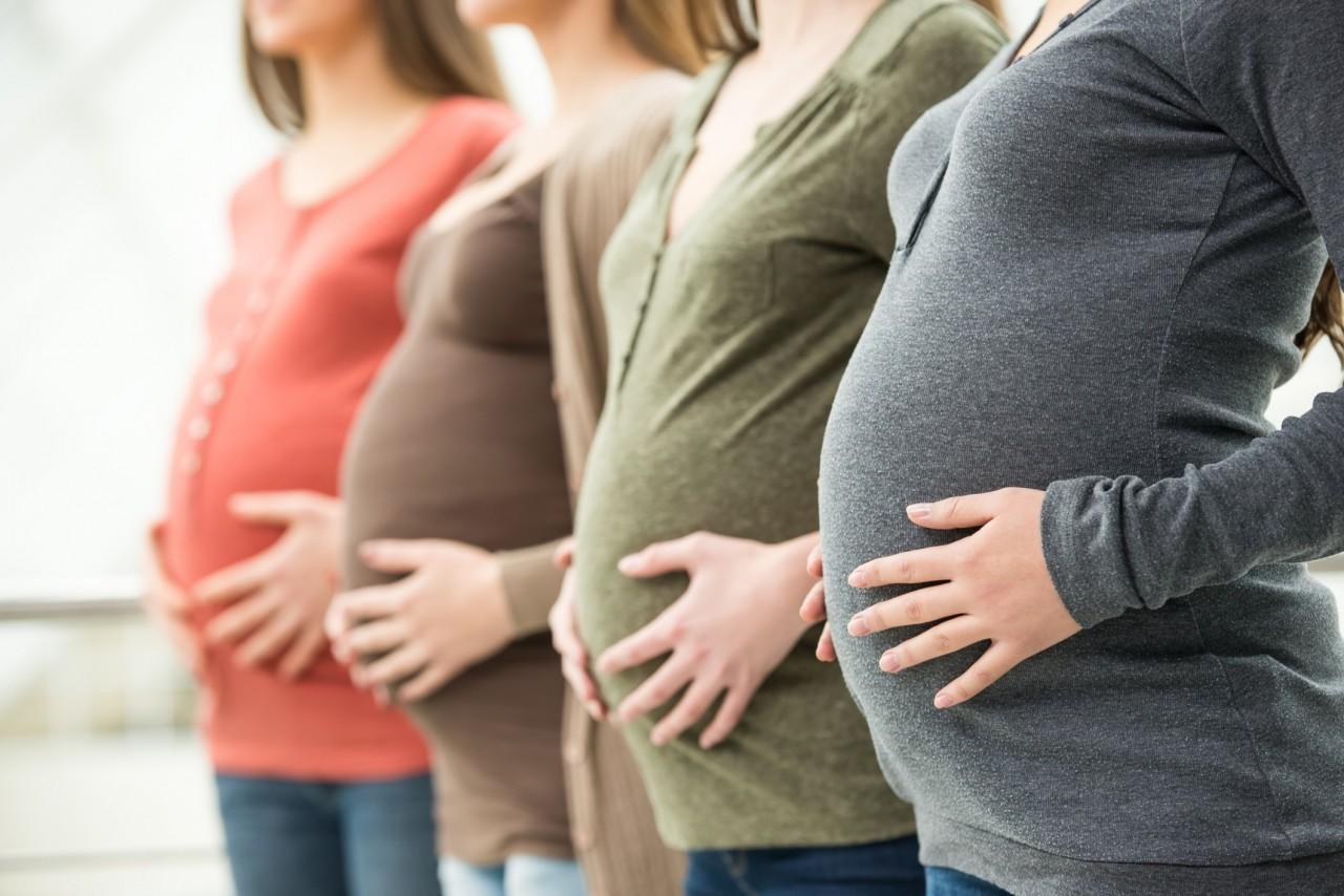 ТОП-5 тем, о которых беремен…