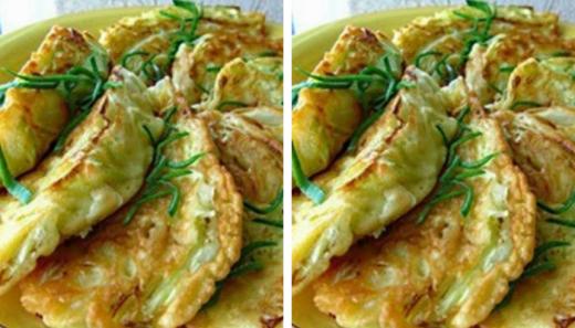 Капустные листья с начинкой — вкусно, быстро и недорого