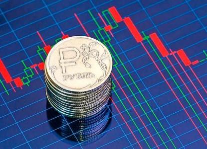 Die Welt: Мы наблюдаем парадоксальный рост российской экономики