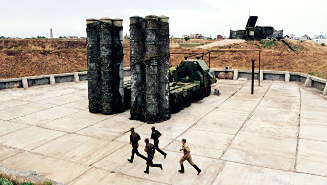 Вьетнамо-украинские ракеты р…