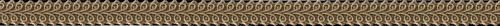4565946_0_79bf6_d8852bb0_L_4_ (500x26, 31Kb)