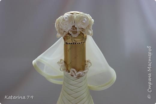 Все поделки  для невесты