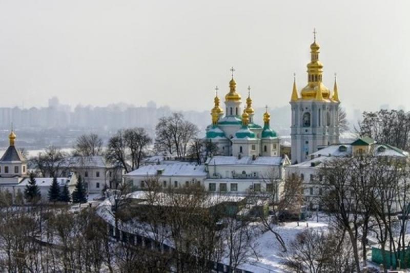 ''Тащить колокольню в Москву…
