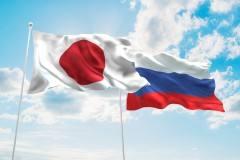 Перспективы развития сотрудничества с Японией обсудят в Нижнем Новгороде
