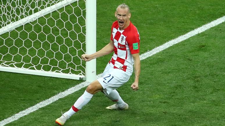 Вести: Вукоевича и Виду пред…