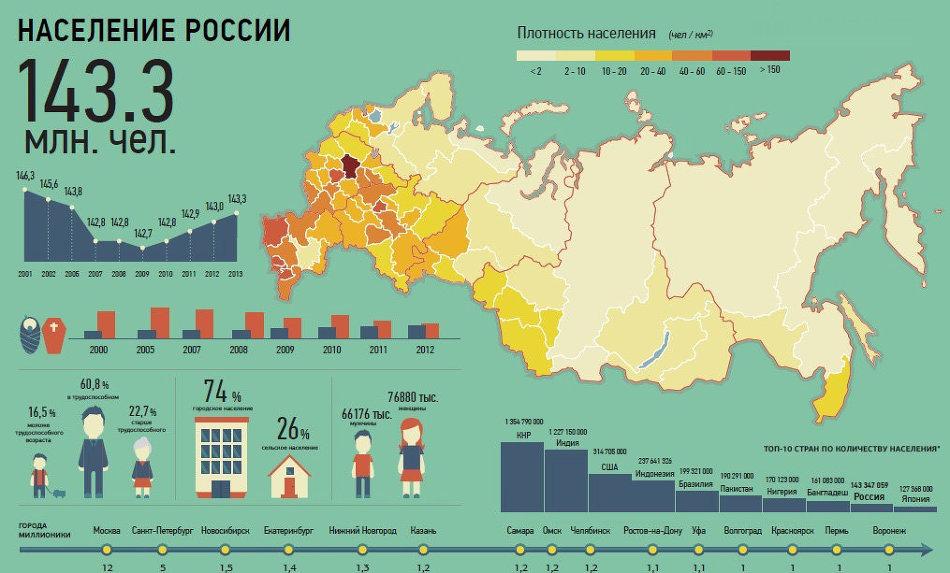 http://mtdata.ru/u17/photo0D88/20075172081-0/original.jpg#20075172081