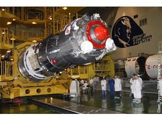 Дырка в «Союзе» выявила деградацию космической отрасли в России