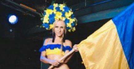 Историк сравнил Украину с гулящей женой при работящем муже-Донбассе