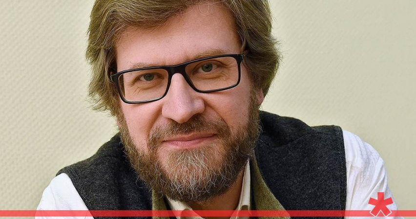 Лукъянов: России надо отказаться от «нормализации отношений с США», потому что «норма» для них — это капитуляция