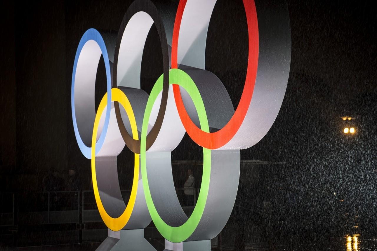 Россияне могут не увидеть Олимпийские игры по телевизору
