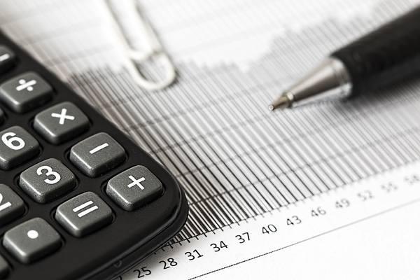 Мособлдума поддержала проведение пилотного проекта по налоговому спецрежиму для самозанятых в Подмосковье