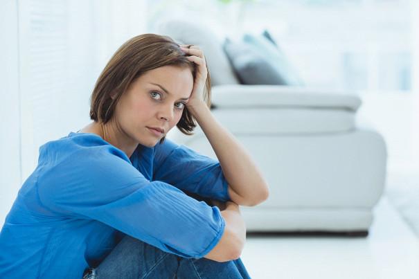 Эффект Зейгарник, или Почему всегда виновата женщина