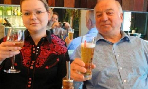 Константин Симонов: Пропавши…