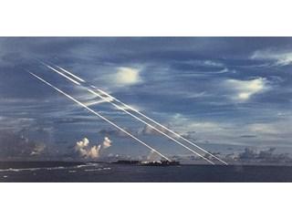 Сивков: США продемонстрировали миру боеготовность ядерного оружия