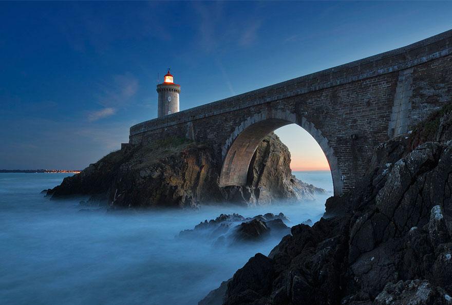 amazing-lighthouse-landscape-photography-4