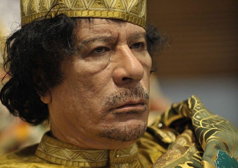 Политолог отметил высокие надежды ливийцев на помощь России в восстановлении страны
