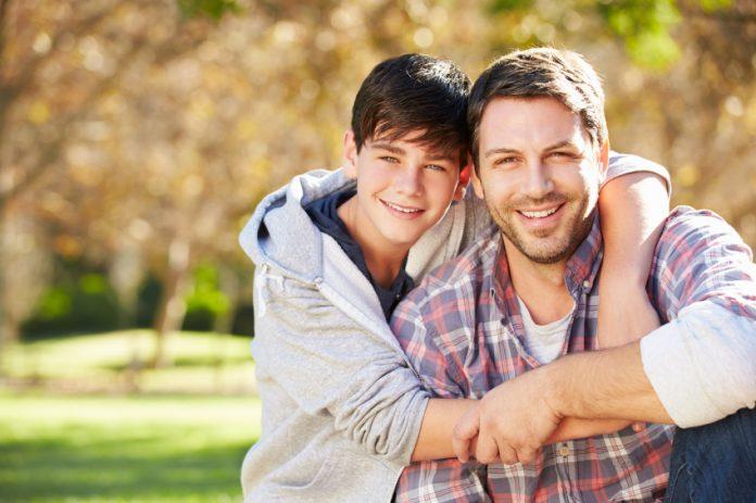 Отец был слишком занят большую часть детства своего сына. Но однажды ночью он сделал то, что запомнилось его сыну на всю жизнь!