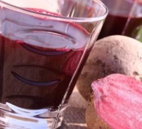Семь народных рецептов для полоскания горла
